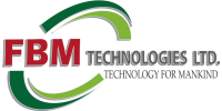 FBM Technologies Ltd